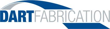 Dart Fabrication Logo