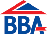 BBA structural steel fabricators